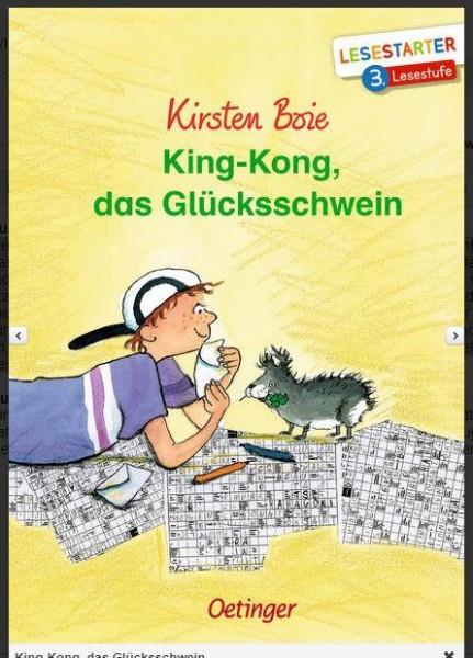 King_Kong_das_Gluecksschwein1.jpg