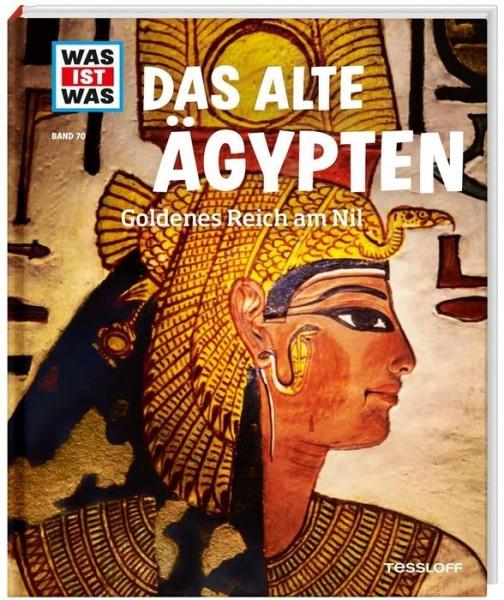 I_978_3_7886_2039_4_1Das_alte_Aegypten.jpg