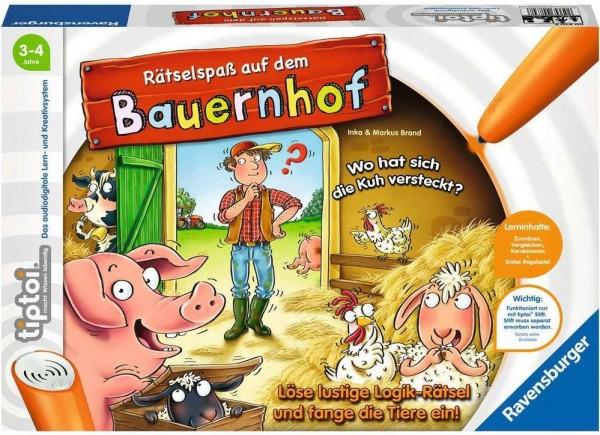 tiptoi_bauernhof.jpg