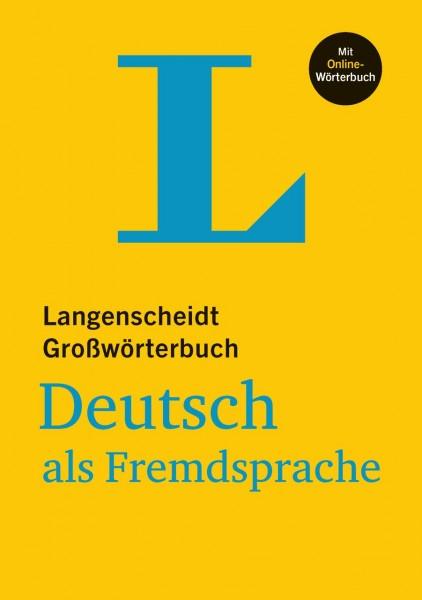 Langenscheidt_Grosswoerterbuch_Deutsch_als_Fremdsprache.jpg