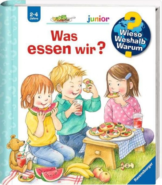 32899_1Was_essen_wir.jpg
