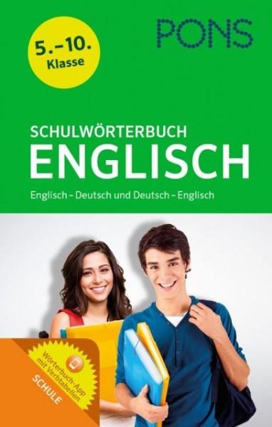 PONS_Schulwoerterbuch_Englisch.jpg