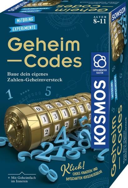 Geheim_Codes1.jpg