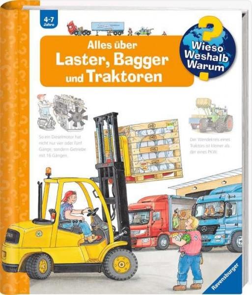 32755_1_Alles_ueber_Laster_Bagger_und_Traktoren.jpg