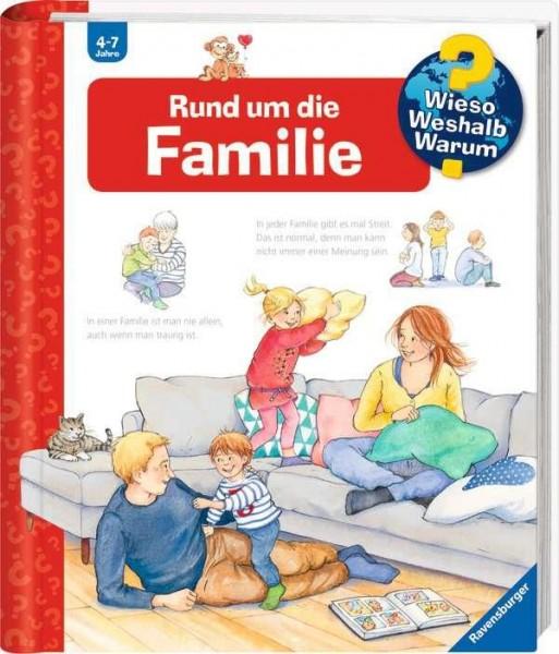 32661_1_Rund_um_die_Familie.jpg