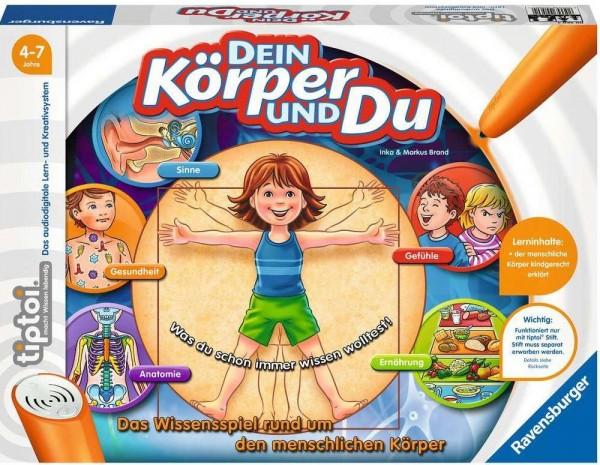 tiptoi_Koerper_und_du.jpg