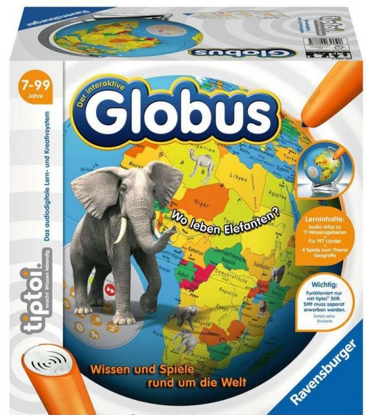 tiptoi_Globus.jpg