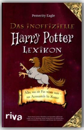 Das_inoffizielle_Harry_Potter_Lexikon.jpg