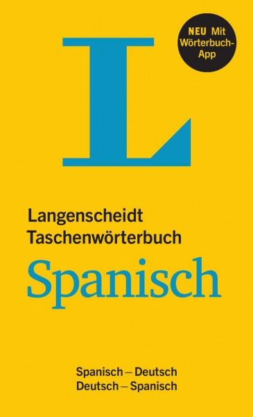 Langenscheidt_Taschenwoerterbuch_Spanisch.jpg