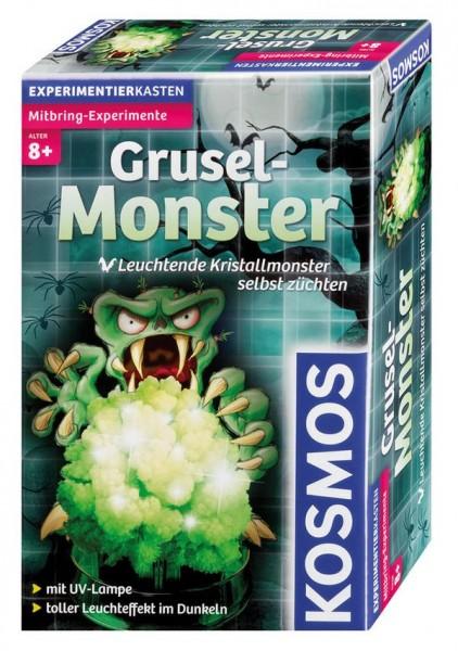 Grusel_Monster1.jpg