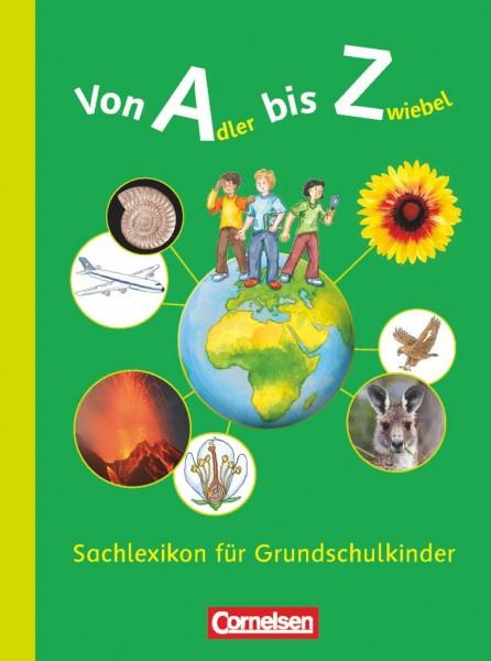 Von_A_bis_Zett___Sachlexikon_fuer_Grundschulkinder.jpg