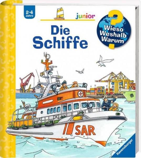 33304_1Die_Schiffe.jpg