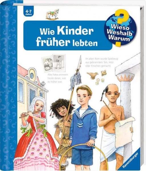 32649_1_Wie_Kinder_frueher_lebten.jpg