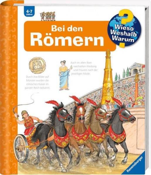 32872_1_Bei_den_Roemern.jpg