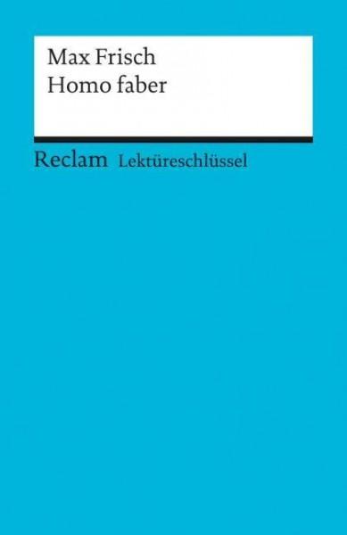 Lektuereschluessel_zu_Max_Frisch___Homo_faber.jpg