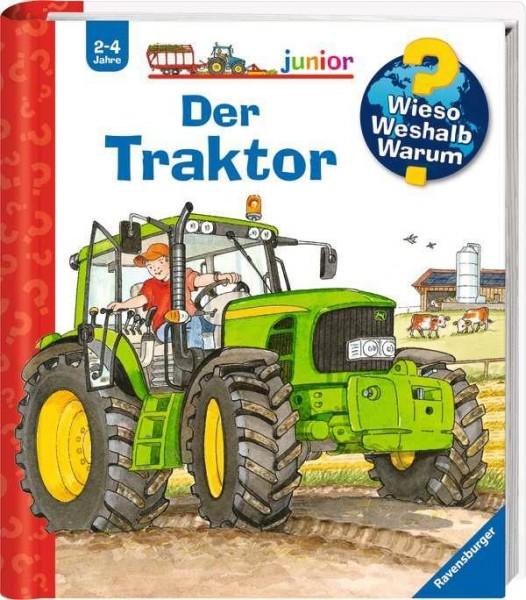 32815_1_Der_Traktor.jpg