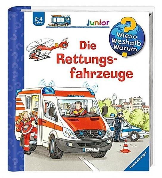 32890_1Die_Rettungsfahrzeuge.jpg