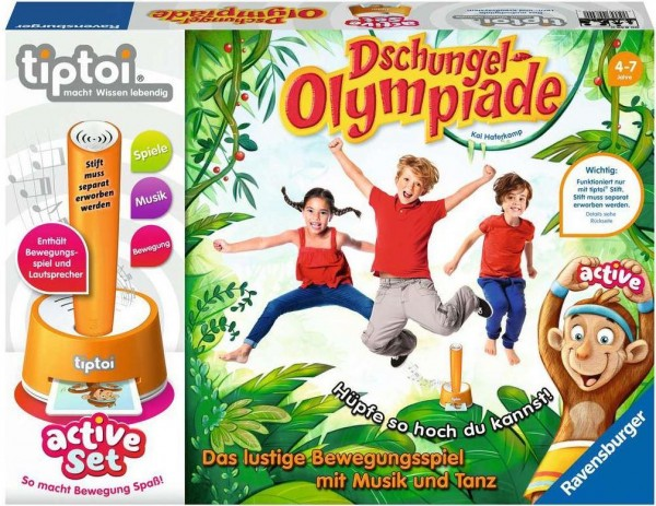 tiptoi_dschungel_olympiade.jpg