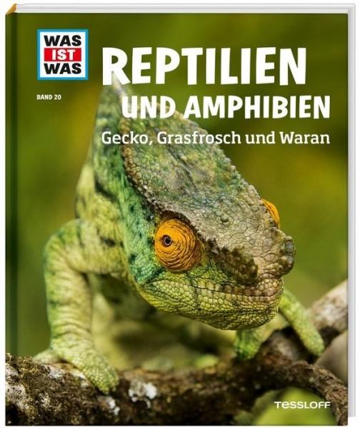I_978_3_7886_2053_0_1Reptilien_und_Amphibien.jpg