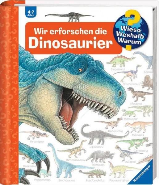 32856_1_Wir_erforschen_die_Dinosaurier.jpg