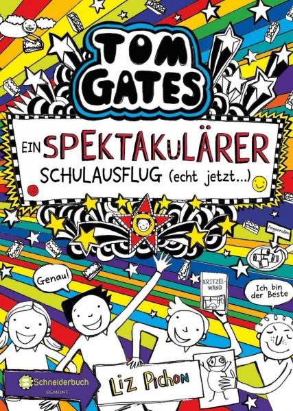 3458_Ein_Specktakulaerer_Schulausflug.jpg