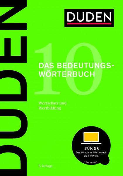 Bedeutungswoerterbuch.jpg