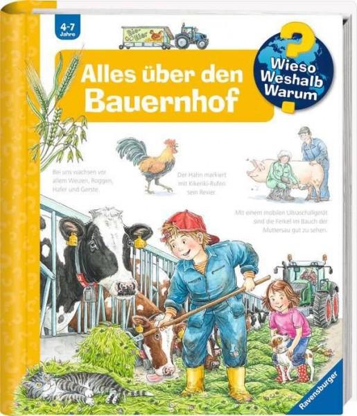 32896_1_Alles_ueber_den_Bauernhof.jpg