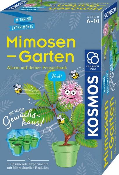 Mimosen_Garten1.jpg