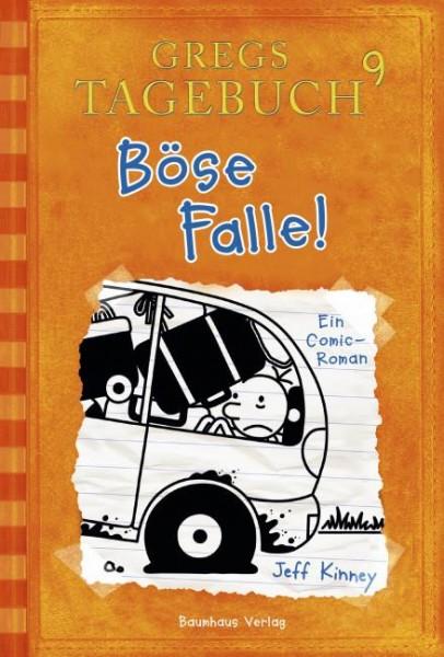 6500Gregs_Tagebuch_9___Boese_Falle.jpg