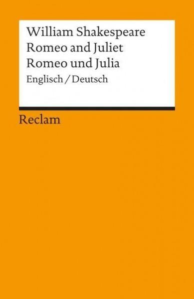 Romeo_and_Juliet___Romeo_und_Julia__Englisch_Deutsch.jpg