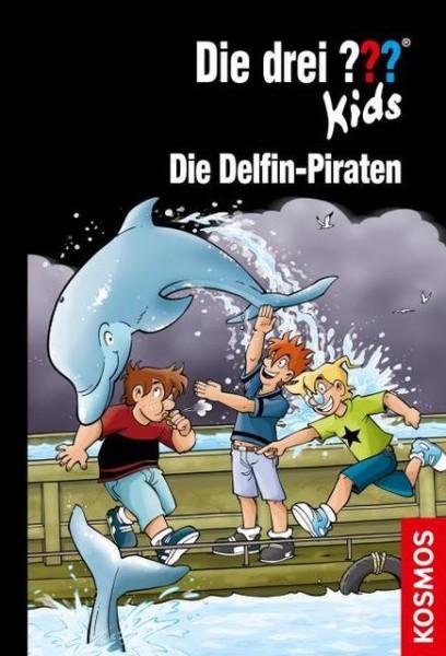 8196Die_drei__Kids___Die_Delfin_Piraten.jpg