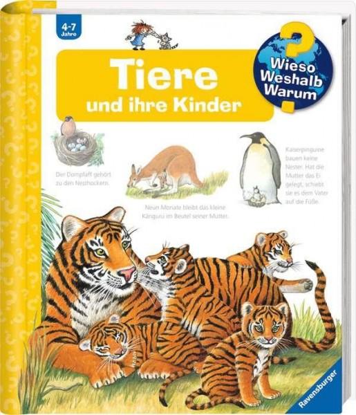32743_1_Tiere_und_ihre_Kinder.jpg