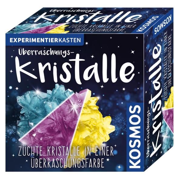 Ueberraschungs_Kristalle1.jpg