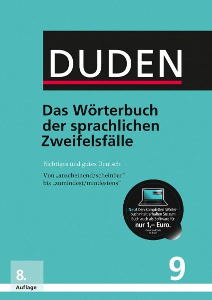 Das_Woerterbuch_der_sprachlichen_Zweifelsfaelle.jpg
