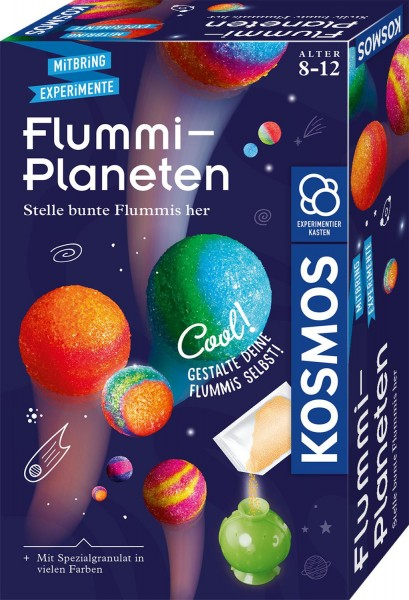 Flummi_Planeten1.jpg