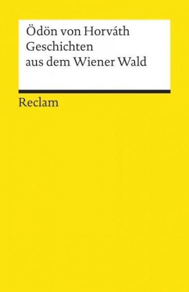 Geschichten_aus_dem_Wiener_Wald.jpg