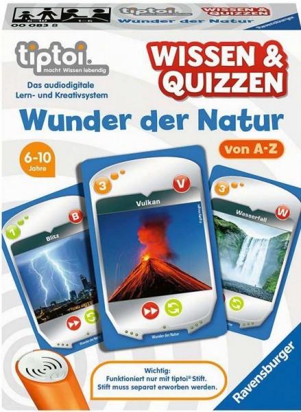 tiptoi_Quiz_Wunder_Natur.jpg