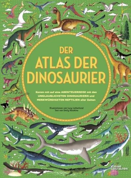 Der_Atlas_der_Dinosaurier.jpg