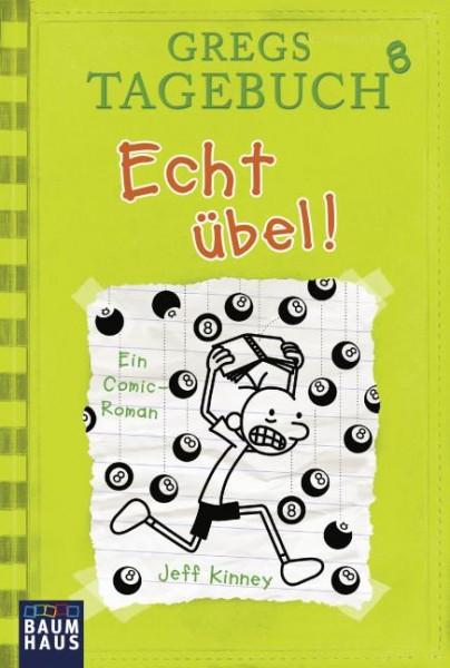 0966_Echt_uebel.jpg