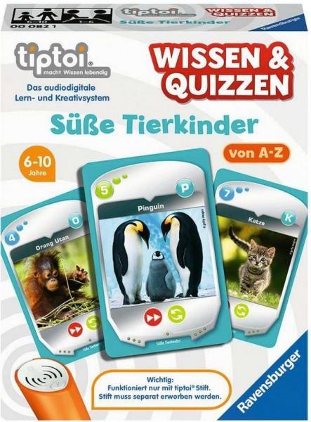 tiptoi_Quiz_Tierkinder.jpg