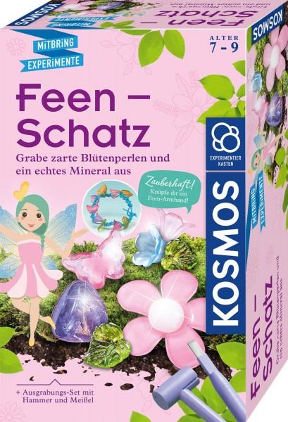 Feen_Schatz1.jpg