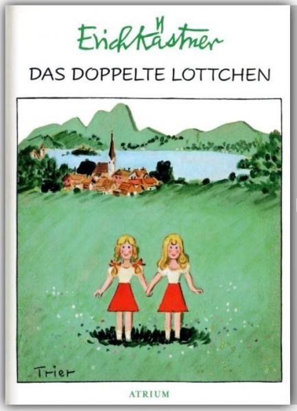 Das_doppelte_Lottchen1.jpg