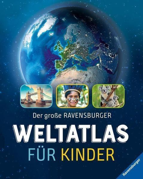 Der_grosse_Ravensburger_Weltatlas_fuer_Kinder1.jpeg