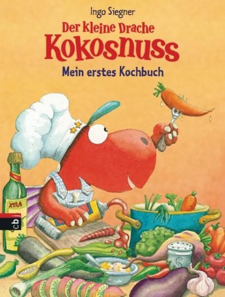 1851Der_kleine_Drache_Kokosnuss___Mein_erstes_Kochbuch.jpg