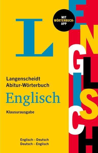 Langenscheidt_Abitur_Woerterbuch_Englisch__Klausurausgabe.jpg