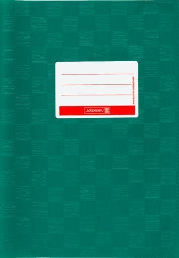 104052458_1.jpg