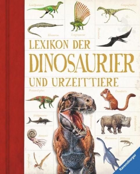 Lexikon_der_Dinosaurier_und_Urzeittiere.jpg