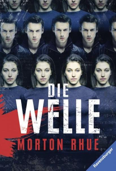 Die_Welle.jpg