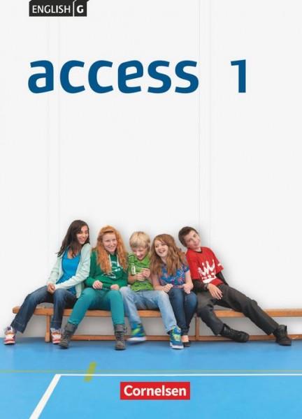 access_1_sb.jpg