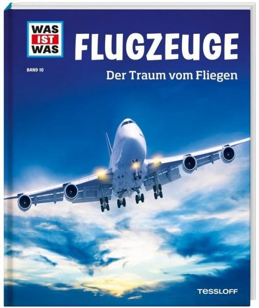 I_978_3_7886_2057_8_1_Flugzeuge.jpg